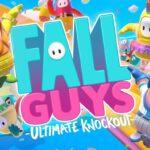 Fall Guys Sezon 3 Seviyeleri ve Özellikleri