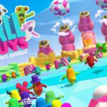 Fall Guys'ın PC Satış Rakamları 11 Milyona Ulaştı