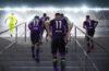 Football Manager 2021'in 21.1.3 Güncellemesi Yayınlandı