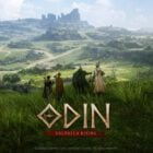 Kore MMORPG Oyunu ODIN: Valhalla Rising İçin Yeni Bir Fragman Yayınlandı