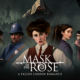 Failbetter Games, Yeni Görsel Roman Oyunu Mask of The Rose'u Duyurdu