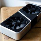 Nvidia, 2 Aralık'ta Satışa Sunulacak RTX 3060 Ti Kartını Duyurdu