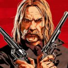 Red Dead Online: Hızlı Para Kazanma Rehberi – 2020