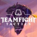 Teamfight Tactics 10.25 Yama Notları