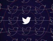 Twitter Veri İhlalinden Dolayı 450,000€ Para Cezası Aldı