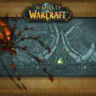World Of Warcraft: Classic'de Naxxramas Raid'i Açıldı