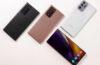Galaxy Note Serisi Hakkında Son Açıklama
