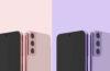 Galaxy S21 Ailesi Fiyatları Detaylandı