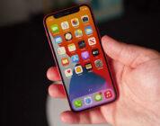 iPhone 12 mini ve iPhone 12 Pro Max Türkiye Satış Tarihleri Açıklandı!