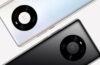 Kasım 2020'nin En Güçlü Android Telefonları Belli Oldu