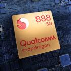 Qualcomm Yeni Amiral Gemisi İşlemcisi Snapdragon 888'i Duyurdu