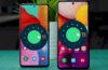 Samsung Türkiye Android 11 Güncellemesi Alacak Modelleri Açıkladı!