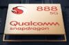Snapdragon 888 İşlemcisi Tamamen Netleşti