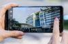 Snapdragon 888 İşlemcisini İlk Kullanacak Akıllı Telefonlar Belli Oldu