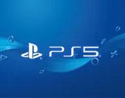 Sony Yeni PlayStation 5 Güncellemesini Yayınladı