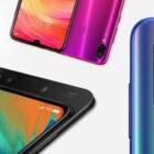 Xiaomi Akıllı Telefon Pazarında Apple'ı Geride Bıraktı