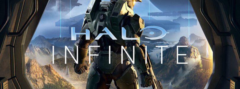 343 Industries, Halo Infinite Hakkında Daha Fazla Bilgi Ortaya Çıkardı