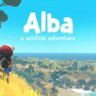 Alba: A Wildlife Adventure İnceleme