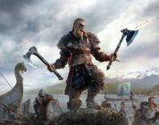 Assassin's Creed: Valhalla'nın 1.1.1 Güncellemesi Yayınlandı