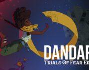 Epic Games Store'da, Dandara: Trials of Fear Edition Ücretsiz Oldu