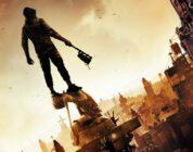 Dying Light 2'nin Sanat Yönetmeni 22 Yıl Sonra Techland'dan Ayrıldı