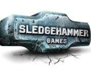 Sledgehammer Games'in Bir Sonraki Call Of Duty Oyununun Başında Olduğu Bildirildi