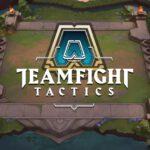 Teamfight Tactics 11.1 Yama Notları Yayınlandı