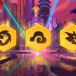Teamfight Tactics: Yollar 2'de Yapılacak Olan Değişiklikler