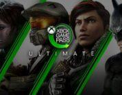 Microsoft, Xbox Game Pass'in 18 Milyon Abonesi Olduğunu Duyurdu