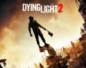 Dying Light 2'nin Xbox'a Özel Olarak Yayınlanacağı Söyleniyor
