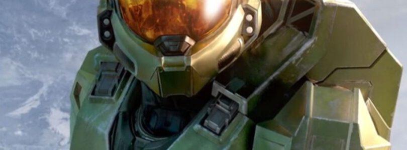Halo Infinite The Coalition Xbox Game Studios