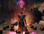 Metin2 Güncellemesi Curse of the Serpent Queen Neler Sunuyor