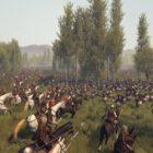 Mount And Blade 2: Bannerlord İçin Çok Oyunculu Güncellemesi Geliyor