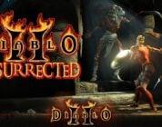 Söylenti: Diablo 2 Resurrected, BlizzConline'da Duyurulacak