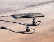 SteelSeries Yeni Kulak İçi Oyuncu Kulaklığı Tusq'u Duyurdu