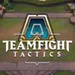 Teamfight Tactics 11.4 Yama Notları