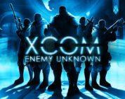 XCOM: Enemy Unknown Hakkında Bilinmeyen Gerçekler Ortaya Çıktı