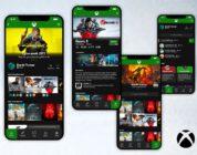 Xbox Mobil Uygulamasına, Başarımlar Ve Diğer Eksik Özellikler Ekleniyor