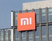 Xiaomi, Türkiye'ye 30 Milyon Dolar Yatırım Yaptı; Ülkemizde Telefon Üretecek