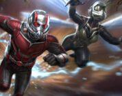 marvel ant-man 3