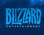 Blizzard Devasa Çok Oyunculu Bir FPS Oyun Üzerinde Çalışıyor