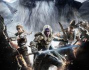 Dungeons & Dragons Dark Alliance Çıkış Tarihi Açıklandı