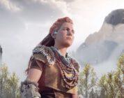 Horizon Forbidden West Çıkış Tarihini Gösteren PS5 Reklamı