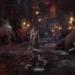 Lord of the Rings Gollum Oynanış Videosu Yayınlandı