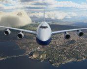 Microsoft Flight Simulator 26 Mart Güncellemesi Yayınlandı