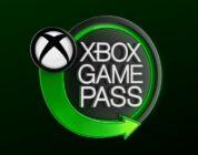 Microsoft, Xbox Game Pass ile Netflix'i Kıyasladı