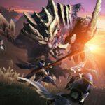Monster Hunter Rise Satış Rakamları Dudak Uçuklatıyor!