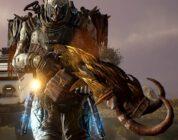 Outriders, Xbox Game Pass'e Geliyor Olabilir