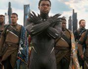 Ryan Coogler'ın Black Panther 2 İçin Heyecan Verici Fikirleri Var