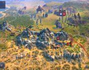 Sıra Tabanlı Strateji Oyunu Humankind Duyuruldu